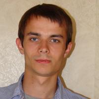 репетитор по биологии в Москве