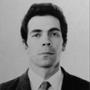 Репетитор по химии в Москве. Подготовка к ЕГЭ по химии